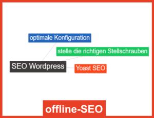"SEO WordPress<span class=""wtr-time-wrap after-title""><span class=""wtr-time-number"">3</span> min read</span>"
