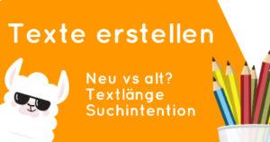 "Texte schreiben<span class=""wtr-time-wrap after-title""><span class=""wtr-time-number"">11</span> min read</span>"